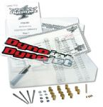 DAYTONA 900 1992-96 Dynojet Stage 1 Dynojet Jet Kit DJT-5102UK.